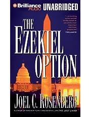 Ezekiel Option(Cass)(Unabr.)