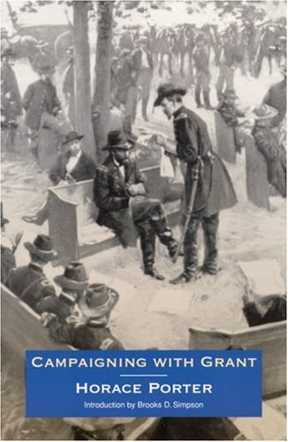 Download Campaigning with Grant ebook