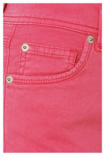 Pink Angel's Angel's Jeans Donna Skinny Jeans Skinny fY7wfqr