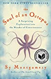"Another New York Times bestseller from the author of The Good Good Pig, this ""fascinating…touching…informative…entertaining"" (Daily Beast) book explores the emotional and physical world of the octopus—a surprisingly complex, intelligent, and spirited..."