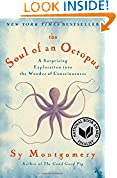 #8: The Soul of an Octopus: A Surprising Exploration into the Wonder of Consciousness