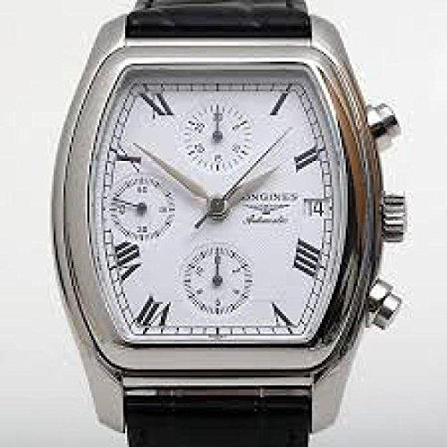 Reloj Longines La Grande Classique de Longines