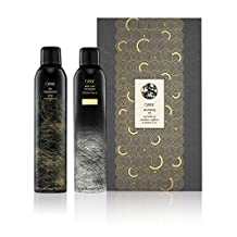ORIBE Hair Care Holiday Dry Styling Set, 3 lb