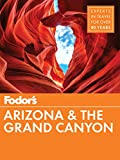 Search : Fodor's Arizona & The Grand Canyon (Full-color Travel Guide)