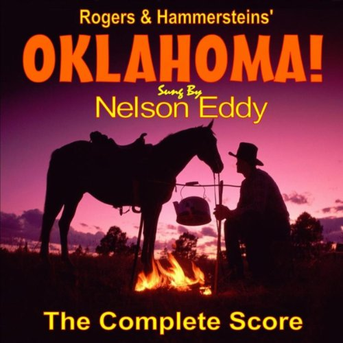 Rogers and Hammersteins Oklaho...