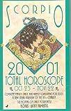 Scorpio 2001, Astrology World Staff, 0515128228