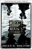 Boy's Passage, Man's Journey
