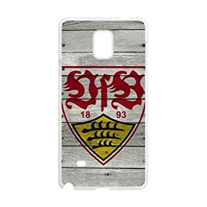 18 Design Bestselling Hot Seller High Quality Case Cove Hard For Case Iphone 4/4S Cover
