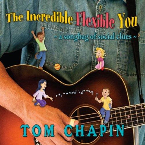 the-incredible-flexible-you