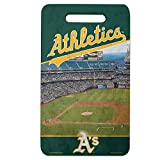 MLB Oakland Athletics Stadium Seat Cushion - Kneel Pad