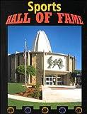 Sports Hall of Fame, Morgan Hughes, 1559162716