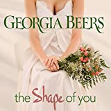 #3: The Shape of You