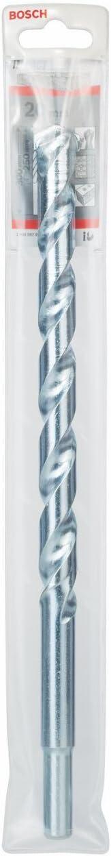 6.0x90x150 Bosch Professional 2608596357 CYL-1 6 x 90 x 150 mm Silver