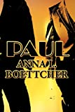 Paul, Anna L. Boettcher, 1627091548