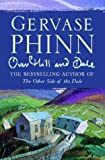 Over Hill and Dale, Gervase Phinn, 0140281290