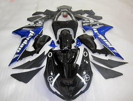 B30 motocicleta partes OEM ABS molde de inyección de ...