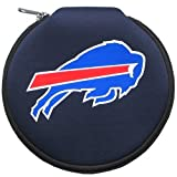 NFL Buffalo Bills CD/DVD Case