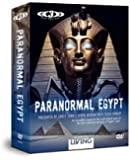 Paranormal Egypt [DVD]
