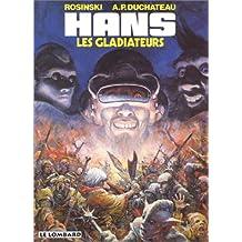 Gladiateurs (les) hans 04