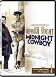 Midnight Cowboy Repackaged
