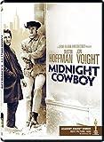 Midnight Cowboy Repackaged