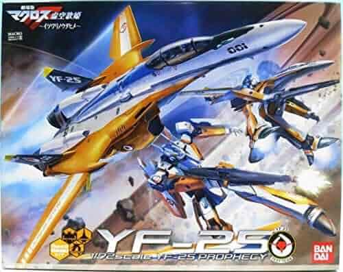 Modelsamp; Model 1 Toys Kits Bandai Hobbies 72 Shopping TFcKl1J3