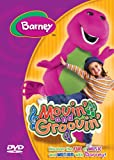 Barney - Movin and Groovin