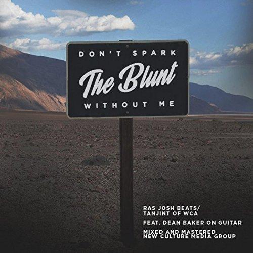 dean blunt - 5