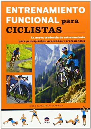Descargar Torrents Entrenamiento Funcional Para Ciclistas Documento PDF