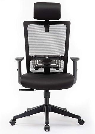 Chaise De Bureau Fauteuil Bureau Chaise De Bureau