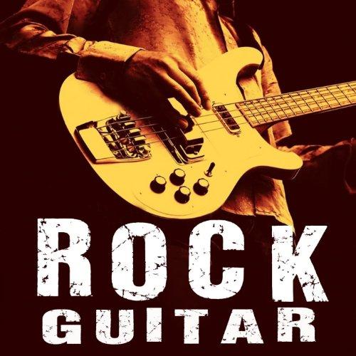 godfather guitar ringtone mp3 free download