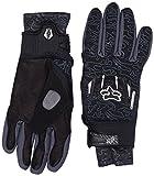 Fox Head Men's Antifreeze Glove, Charcoal, X-Large(11)