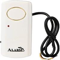 Alarma de falla de energía, alarma de apagado 3 fase 4 cable 120db Detector de falla de corte de energía Alarma de parada Sirena de advertencia 380V