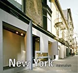 img - for New York Minimalism book / textbook / text book