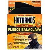 HeatMax Balaclava Head & Neck Warmer