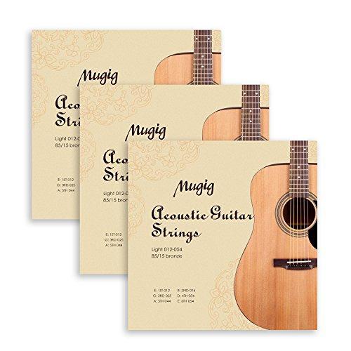 Great set of strings