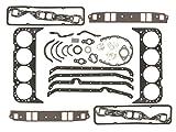 Mr. Gasket 5991 Ultra Seal Overhaul Gasket Kit