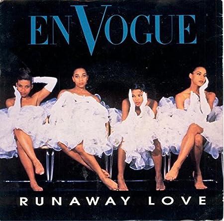 En Vogue - Runaway Love - : En Vogue: Amazon.es: Música