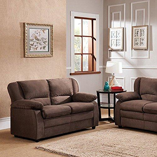 Sectional Sofa In Huntsville Al: K & B Furniture Huntsville Loveseat