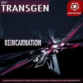 Amazon.com: Reincarnation: TRansgen: MP3 Downloads