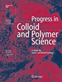 Colloids for Nano- and Biotechnology, , 354085133X