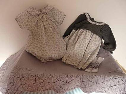 Paz Rodríguez y Pili Carrera - cestapara tus gemelos