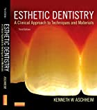 Esthetic Dentistry : A Clinical Approach to Techniques and Materials, Aschheim, Kenneth W., 0323091768