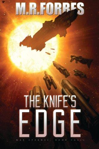 the-knifes-edge-war-eternal-volume-3