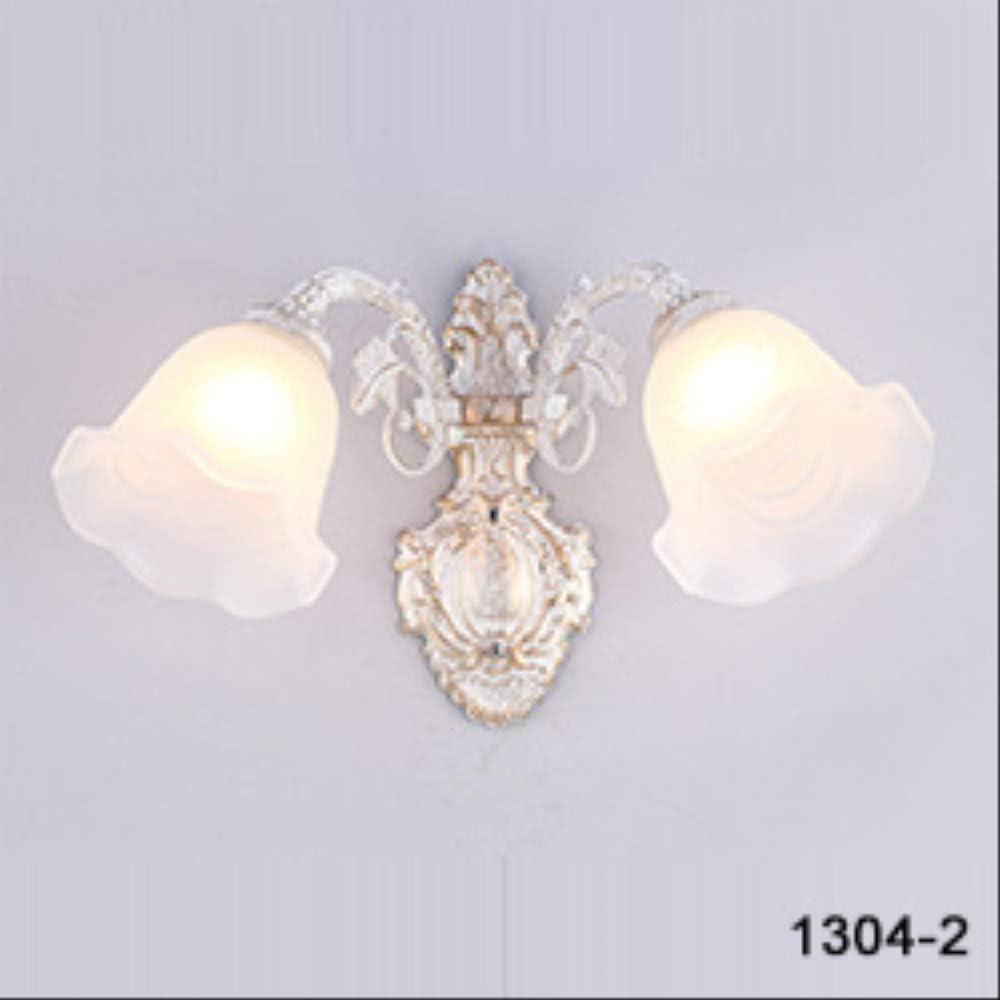 Bathroom Light Wall Lights Arrival Sconce Hot Sale Wall Lamp Genuine Zinc Vintage Wall Light Handmade High Quality Novelty Bathroom Light 1302-2