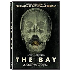 The Bay (2013)