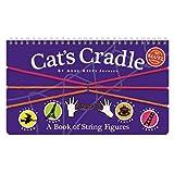 Klutz Cat's Cradle Book