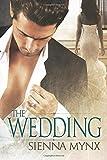The Wedding: Cajun Bad Boy Romance