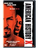 American History X (Widescreen) [Import]