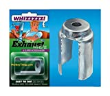 PRANK CAR EXHAUST WHISTLE FUNNY PRACTICAL JOKE Loud Muffler GAG Tail Pipe by Unknown